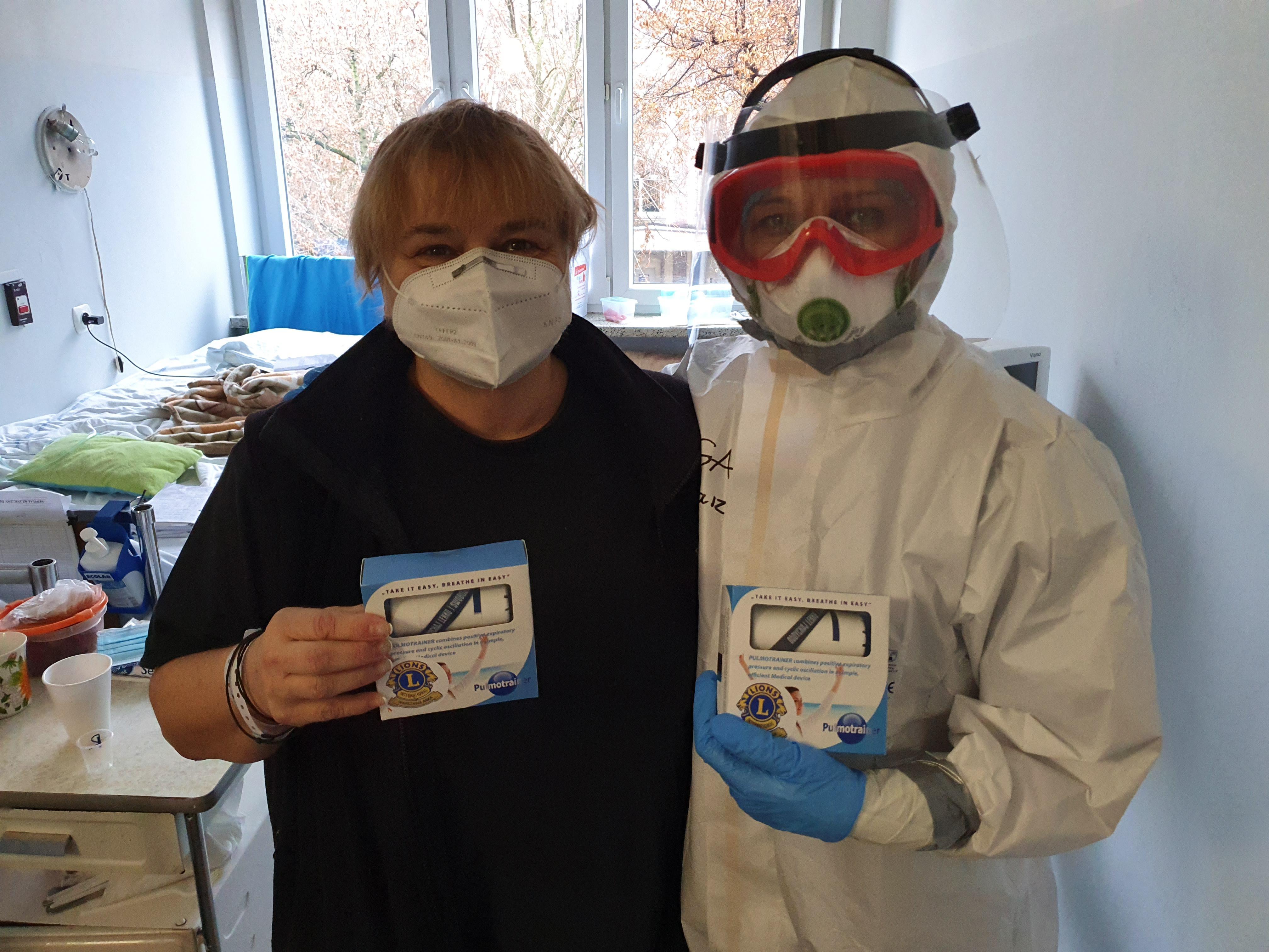pulmotrainery-dla-lindleya-w-warszawie-11-12-2020-r